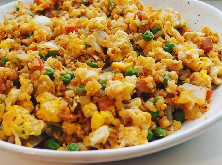 cauli fried rice3