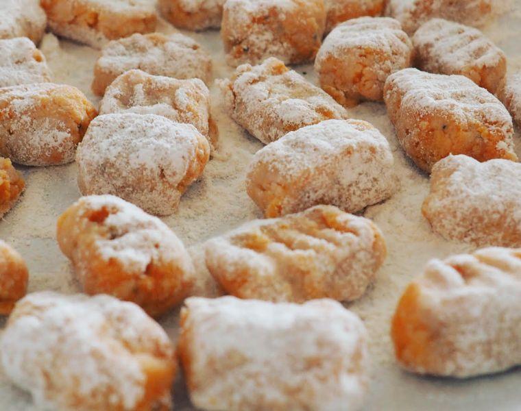 sweet potato gnocchi3