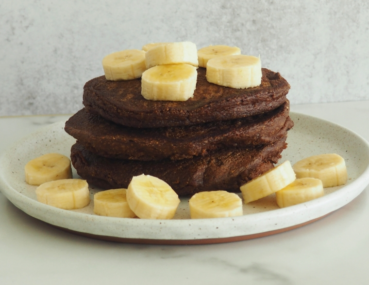 bananca cacao 3